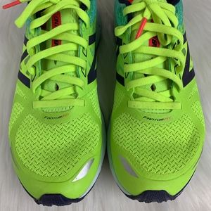 New Balance Shoes - New Balance 1200 V3 Lime Running Shoes Sz 7 JO